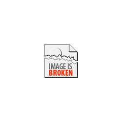 Etta James - At Last (Vinyl LP) * * *